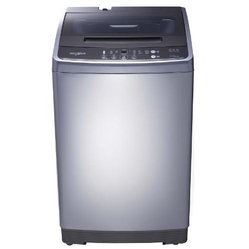 Whirlpool惠而浦 10公斤直立式洗衣機 WM10GN