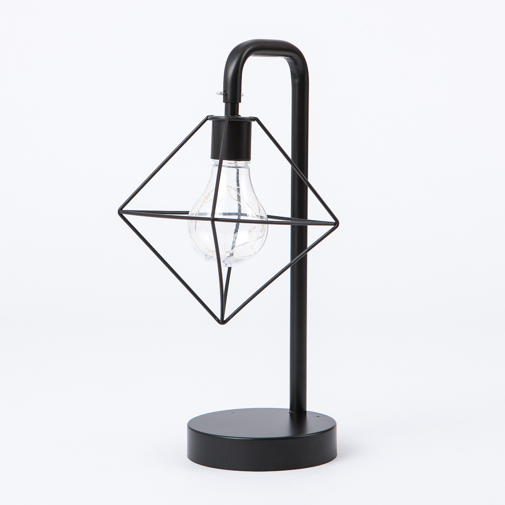 Diamond擺飾燈-生活工場
