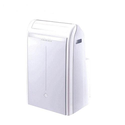 【GREE 格力】 格力移動式冷氣4坪GPH09AE