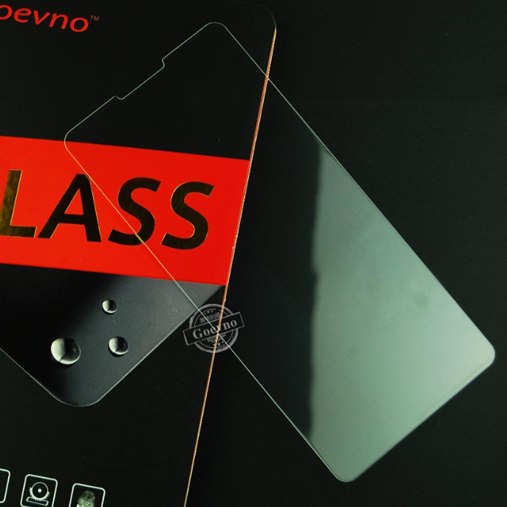 Goevno LG V40 ThinQ 玻璃貼