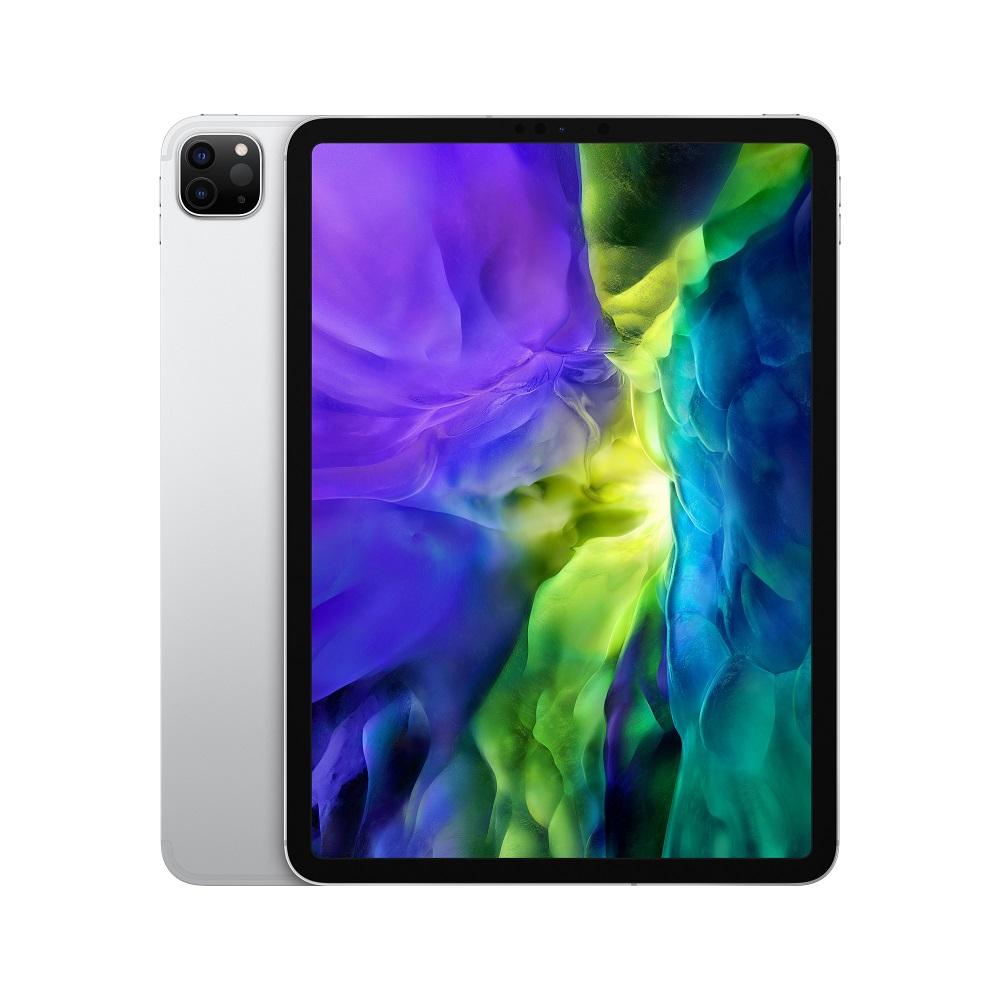 iPad Pro 11.0 LTE 128GB(2020) 【新機上市 贈保護貼】