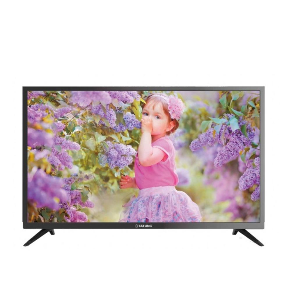 (含運無安裝)大同32吋電視TA-32SK10