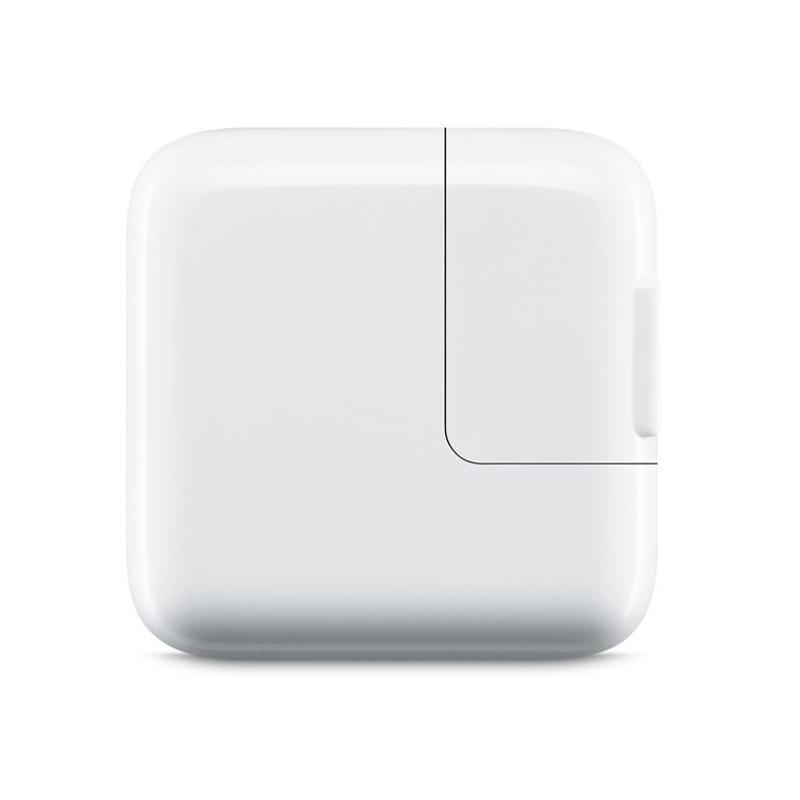 APPLE原廠  12W USB旅充