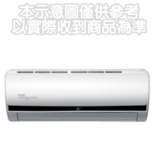 客訂專用賣場★東元變頻冷暖分離式冷氣6坪頂級系列MA40IH-HS/MS40IE-HS