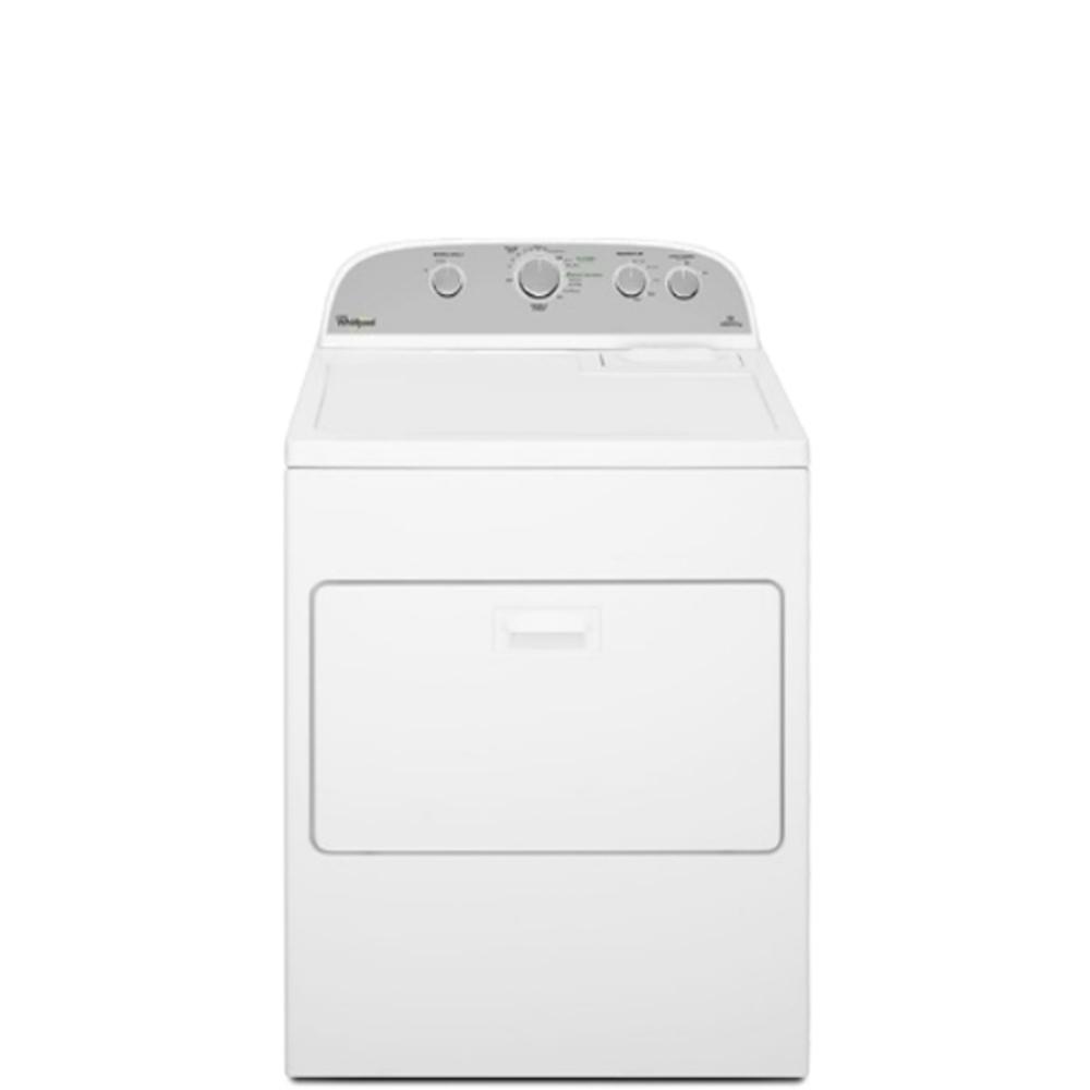惠而浦12公斤電熱型乾衣機WED5000DW