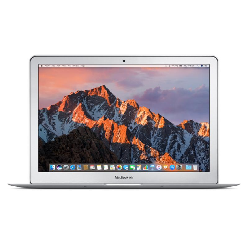 ★限量五台送OFFICE 365★APPLE MacBook Air 13.3吋 8G 256GB_MQD42TA/A
