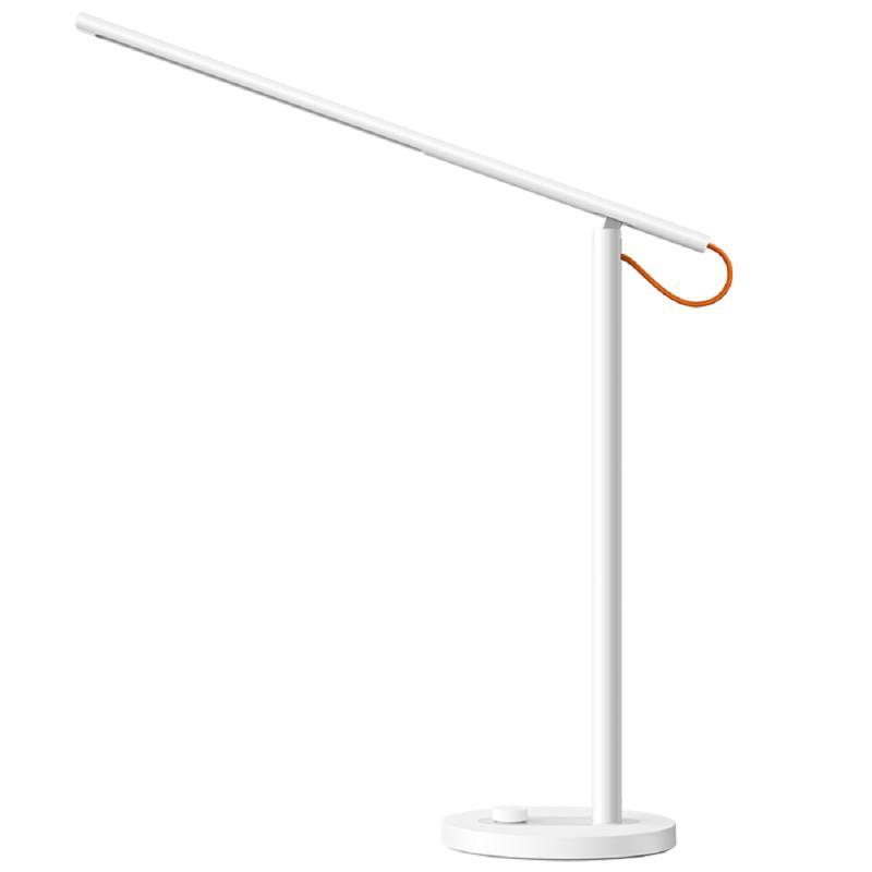小米 米家 LED 智慧檯燈 1S 台灣公司貨 保固一年