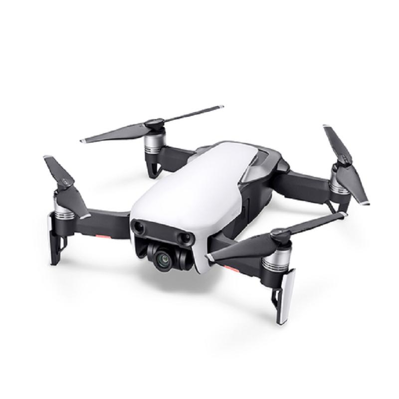 空拍機 DJI MAVIC AIR 雪域白全能套裝(公司貨)