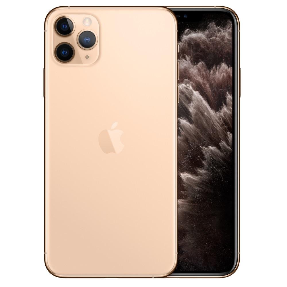 【新機上市】iPhone 11 Pro Max 512GB