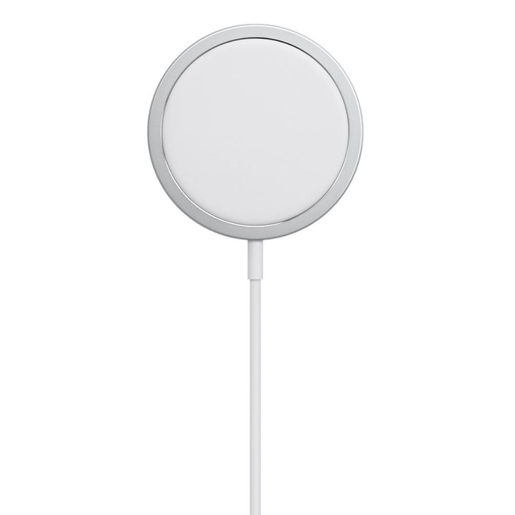 APPLE  MagSafe 充電器【全新上市 現貨賣場】