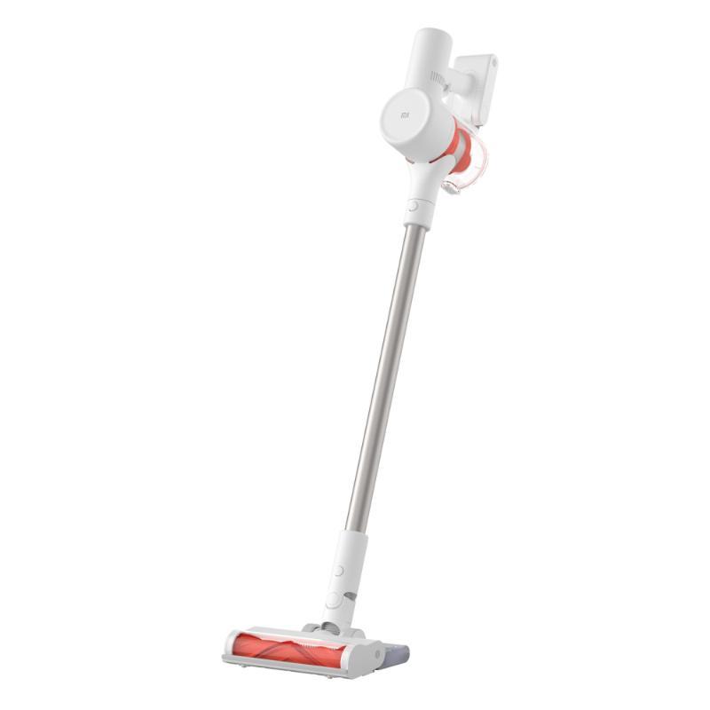 小米 米家無線吸塵器G10