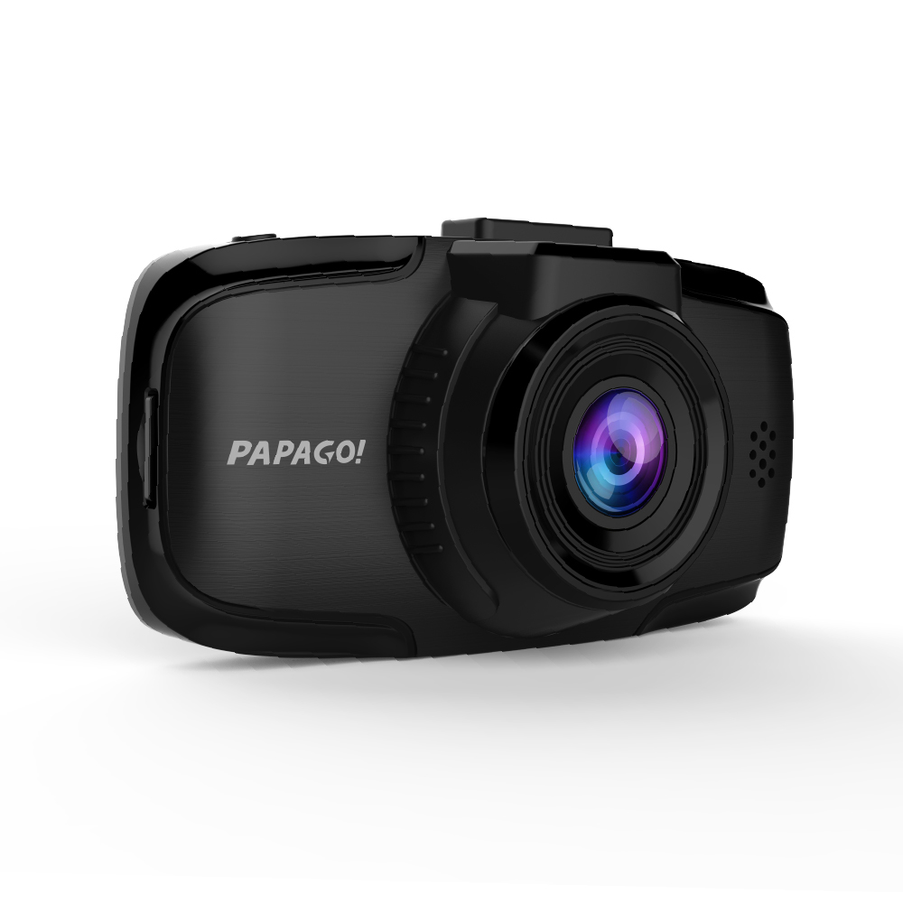 PAPAGO S20G 內建GPS測速行車記錄器