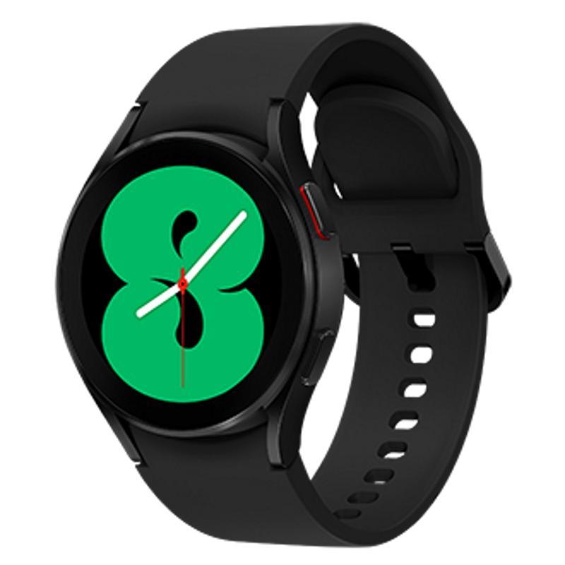 SAMSUNG Galaxy Watch4 BT 40mm(R860)【現貨賣場】