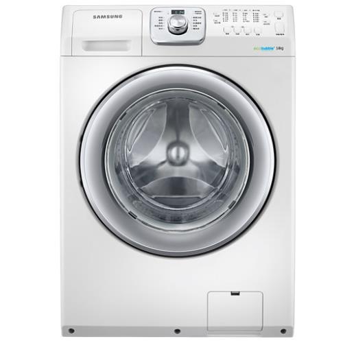 【SAMSUNG三星】WF14F5K3AVW/TW 14kg滾筒式洗衣機