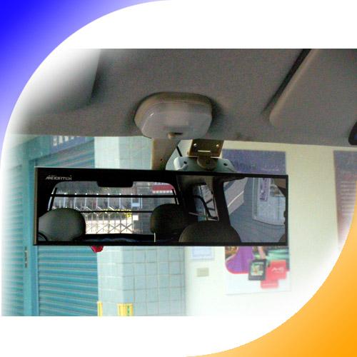 新一代 超廣角曲面後視鏡 室內鏡 後照鏡 後視鏡 照後鏡