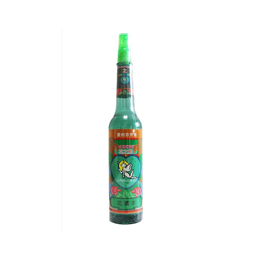 花之鄉花露水X8瓶(95ml/瓶)