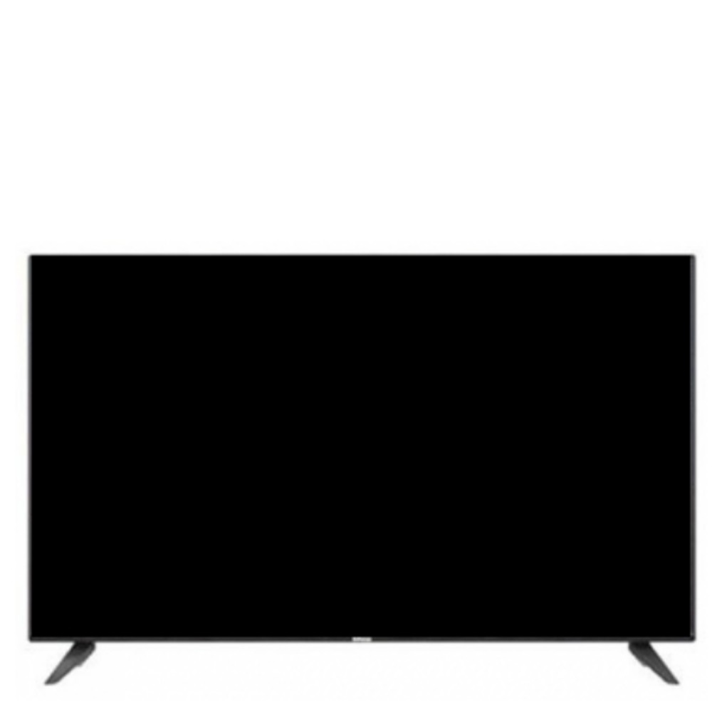 (含標準安裝)InFocus富可視80吋4K聯網電視WT-80CA600