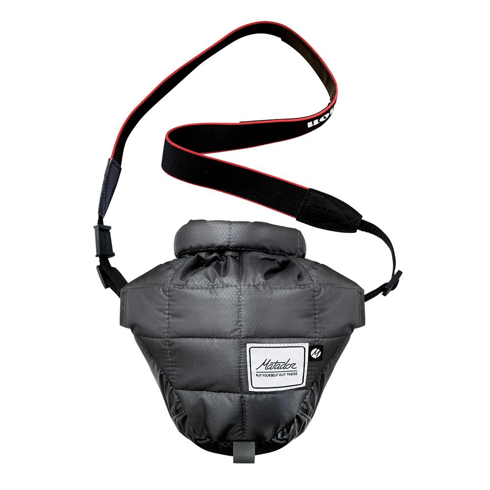Matador 鬥牛士Camera Base Layer相機防水保護包