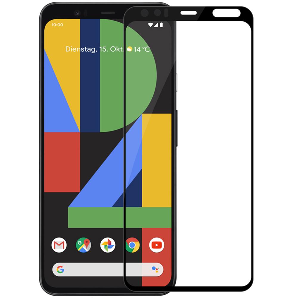 NILLKIN Google Pixel 4 XL Amazing CP+PRO 防爆鋼化玻璃貼