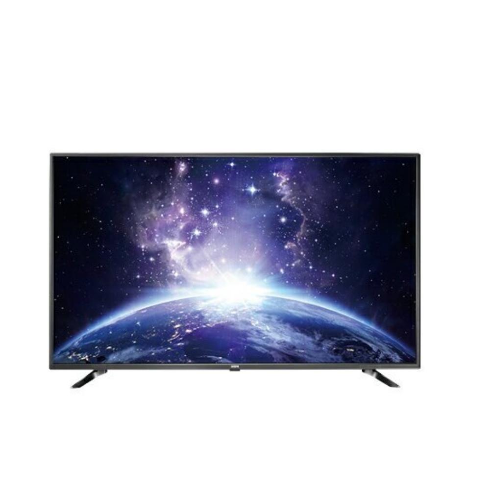 聲寶43吋電視EM-43CA200