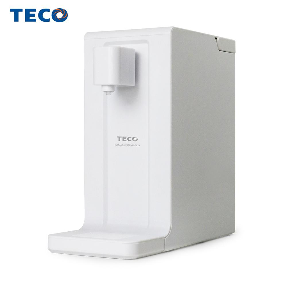 TECO東元 2公升瞬熱式開飲機 YD0201CB