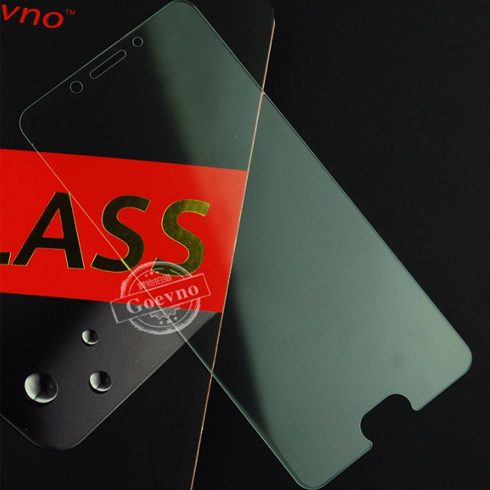Goevno OPPO A77 玻璃貼