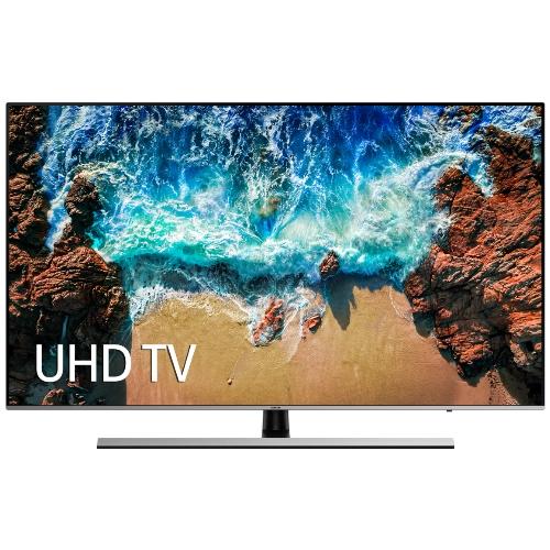 回函贈★含標準安裝SAMSUNG三星75吋超4K電視電視UA75NU8000/UA75NU8000WXZW