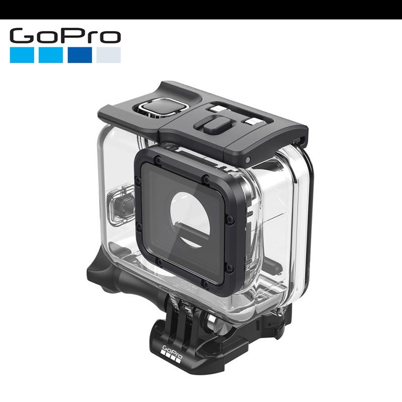 GoPro 60米潛水保護殼 (公司貨)