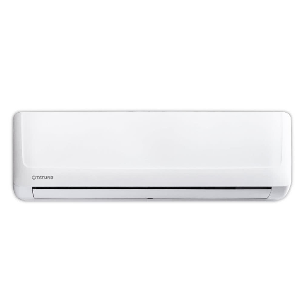 (含標準安裝)大同變頻冷暖豪華分離式冷氣5坪R-36DYSR/FT-36DYSR