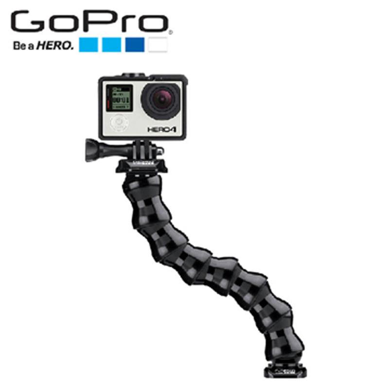 GoPro 鵝頸連接軟管ACMFN-001(公司貨)
