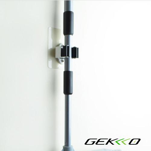 [買一送一] GEKKO NUDE系列 萬用工具收納 / 雨傘收納架