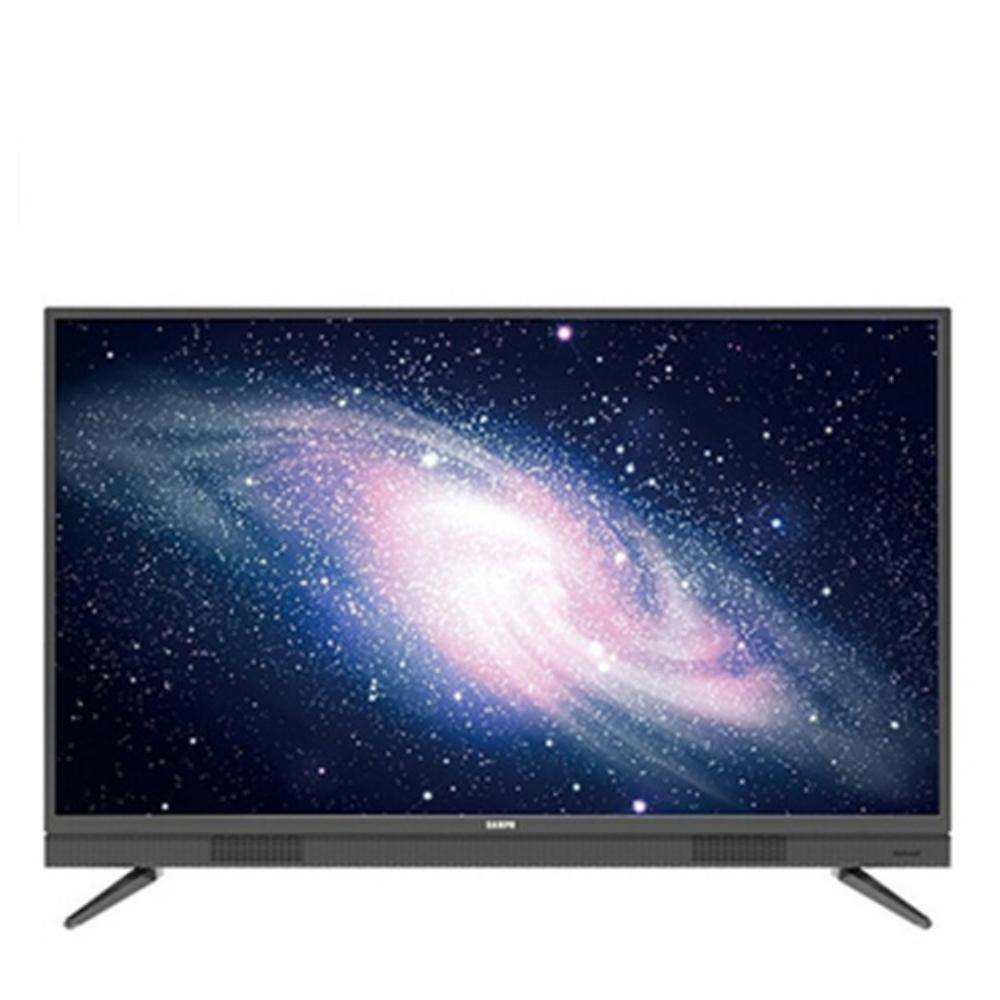聲寶32吋電視EM-32BA100