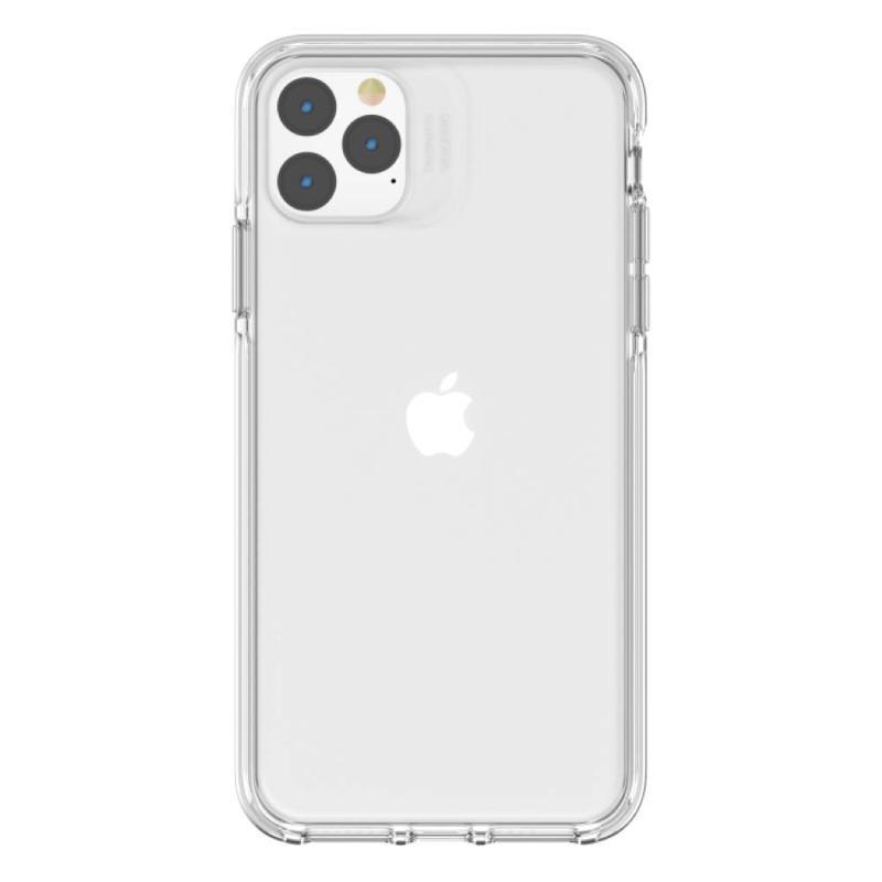 VOKAMO Smult晶透防摔保護殼 iPhone 11 Pro 5.8(2019) 白