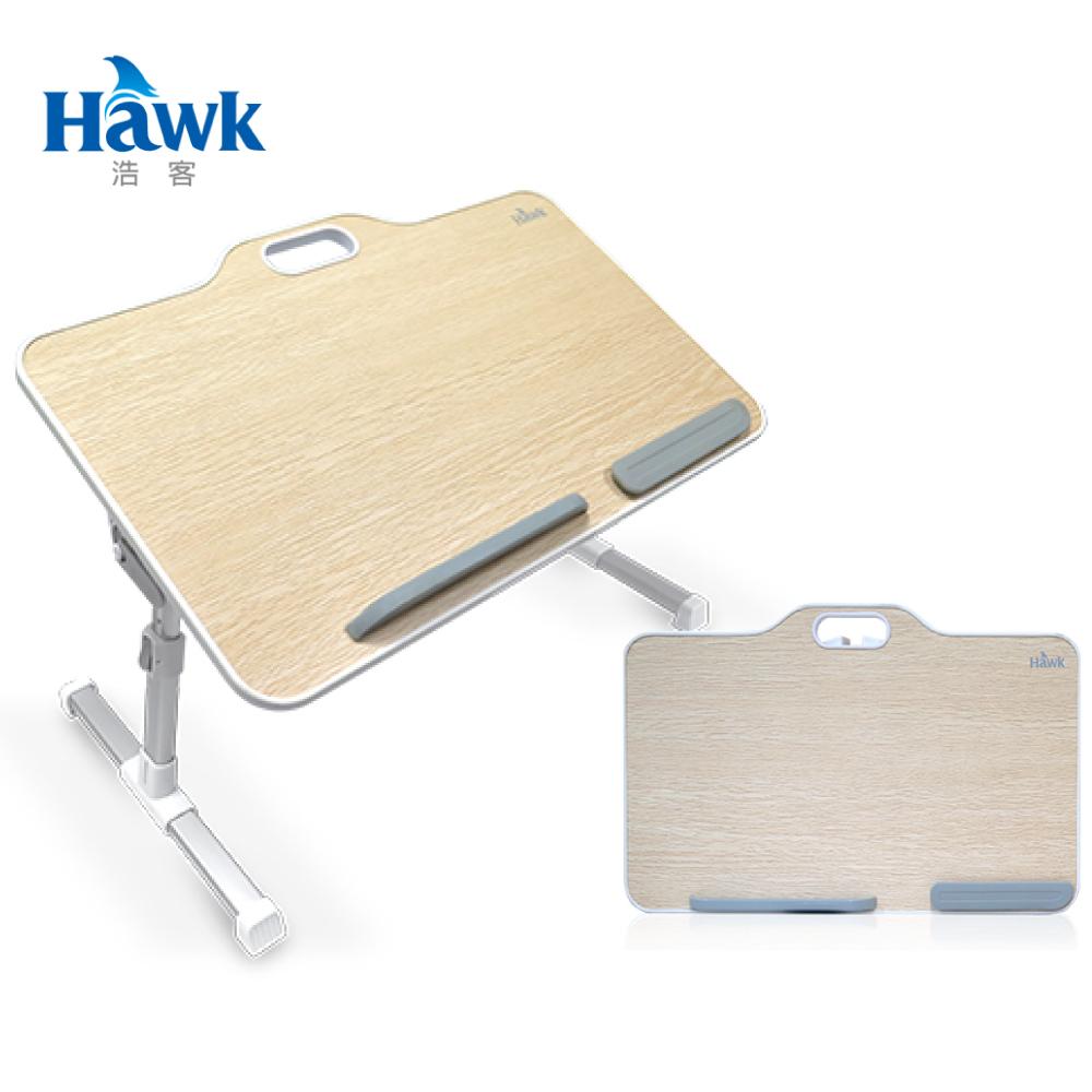 Hawk T515 木製螢幕架