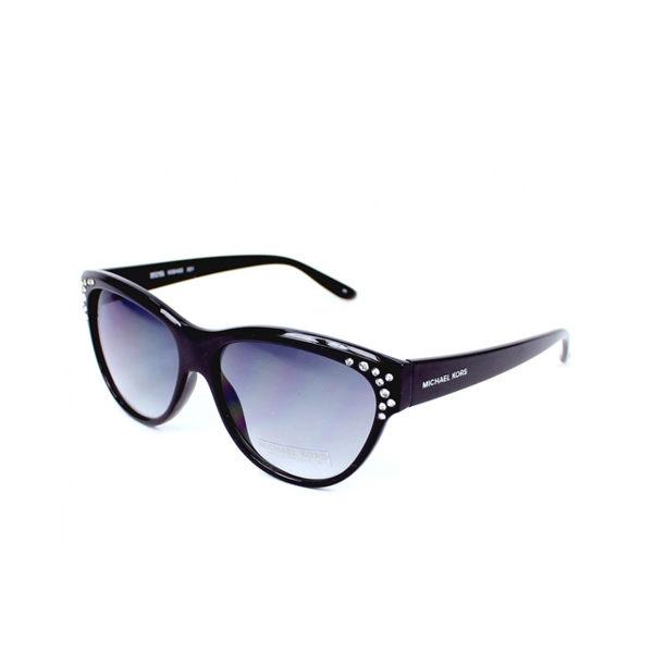 Michael Kors 點綴水鑽太陽眼鏡 M3646S