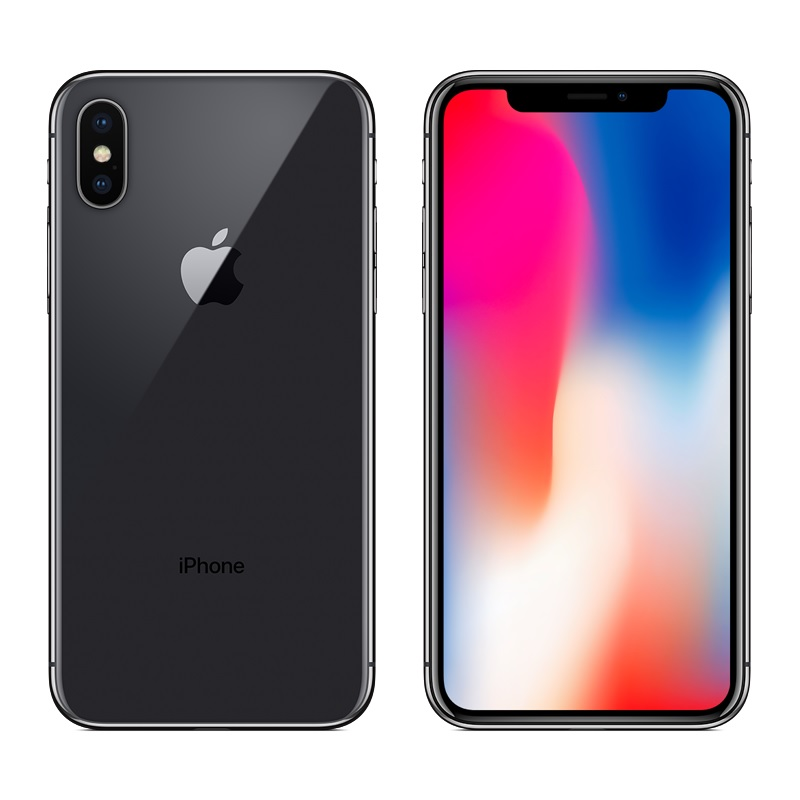 【下殺↘77折】iPhone X 256GB