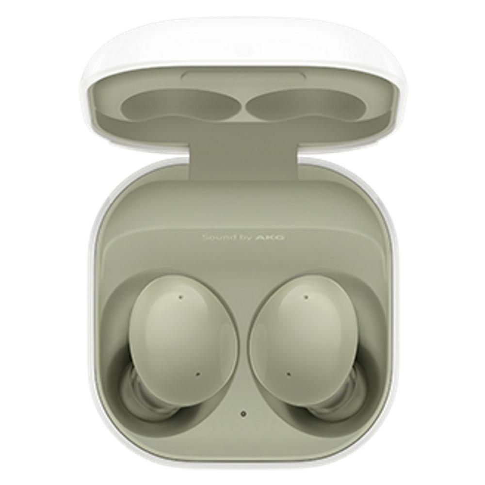 SAMSUNG Galaxy Buds2 真無線藍牙耳機 (R177)【現貨賣場】