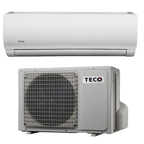 【TECO 東元】5-6坪 定頻冷專分離式冷氣 MA-GS28FC/MS-GS28FC