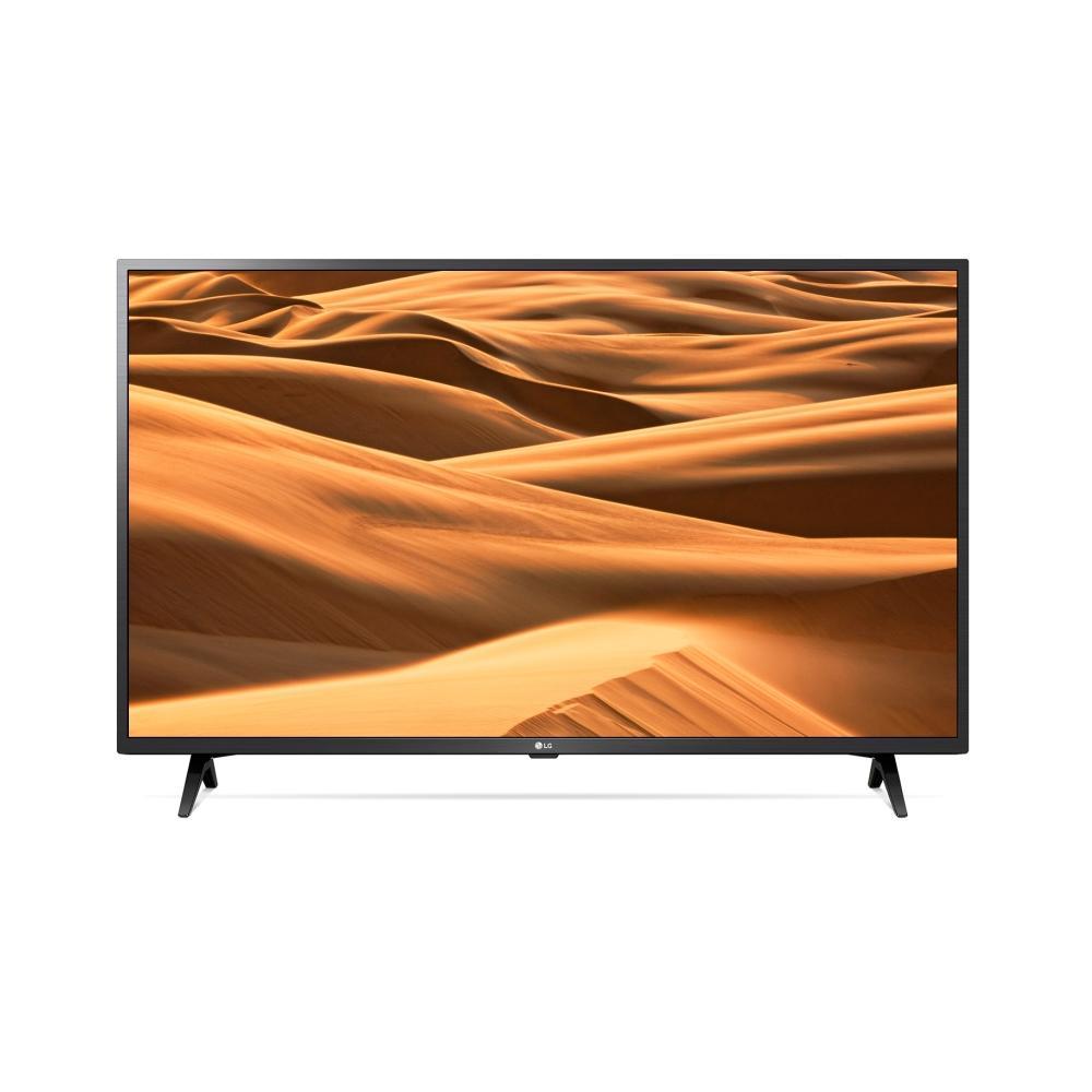 液晶電視/LG 65UM7300PWA 65型 UHD 4K物聯網電視(含運含基本安裝)