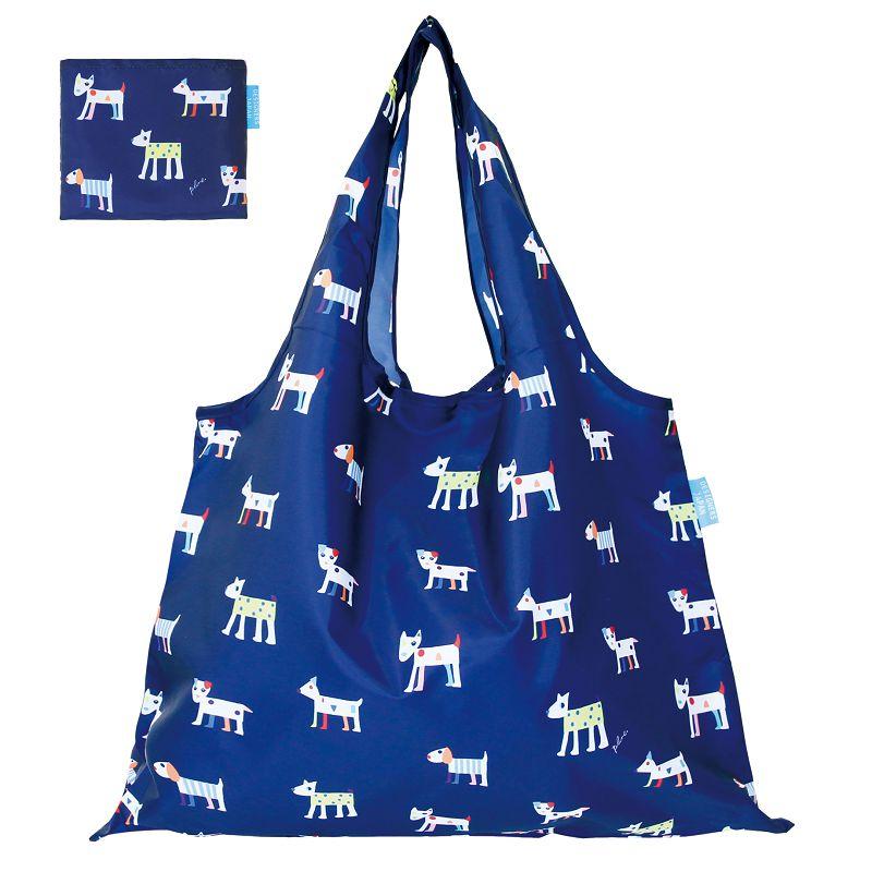 日本 Prairie Dog 設計包-狗狗散步