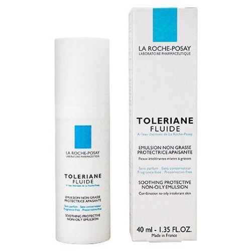 La Roche Posay 理膚寶水 多容安濕潤乳液40ml