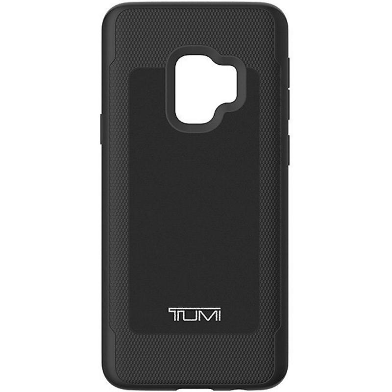 S9 TUMI CoMold背蓋