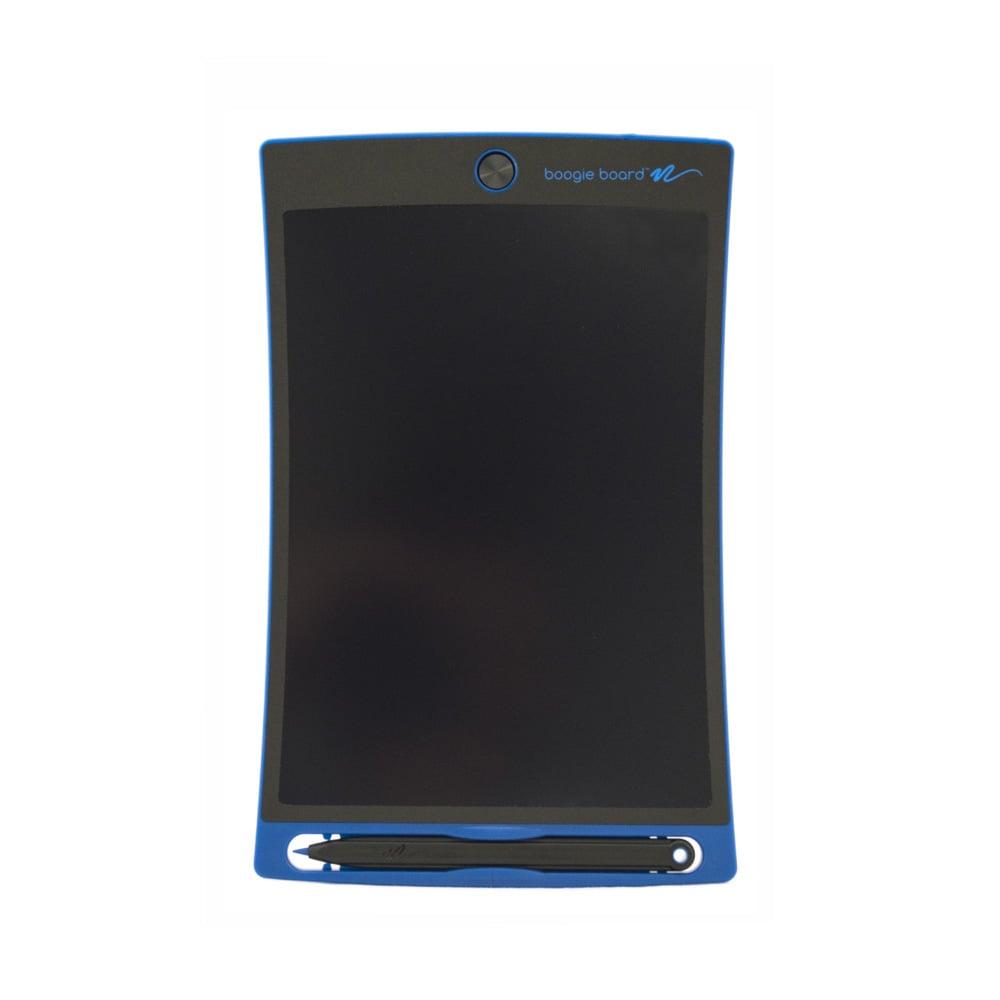 Boogie Board JOT plus 手寫塗鴉板-寶石藍