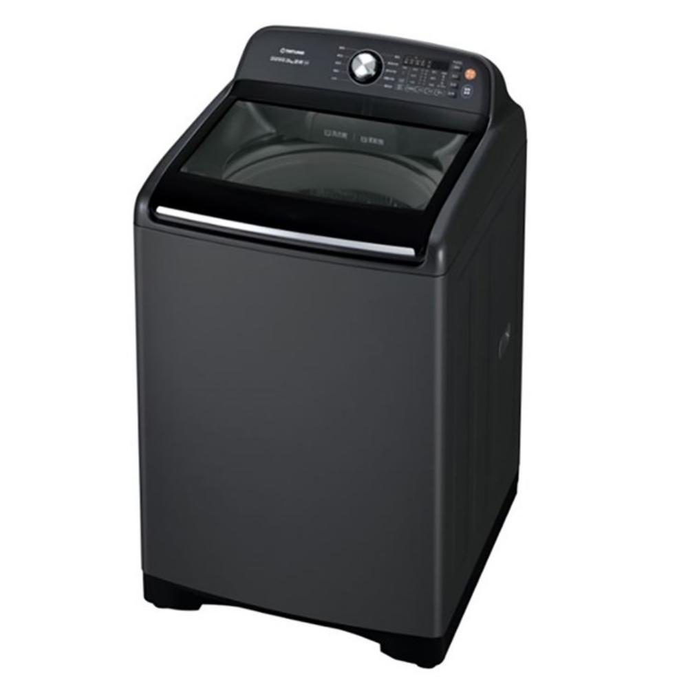 大同20公斤變頻洗衣機TAW-B200DWD