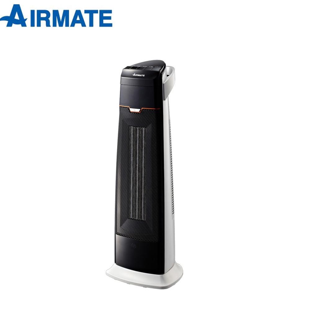 【Airmate艾美特】智能溫控陶瓷電暖器HP111319R