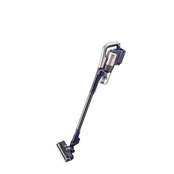 SHARP 夏普 EC-AR2XT-N (金) 全配機 手持無線吸塵器