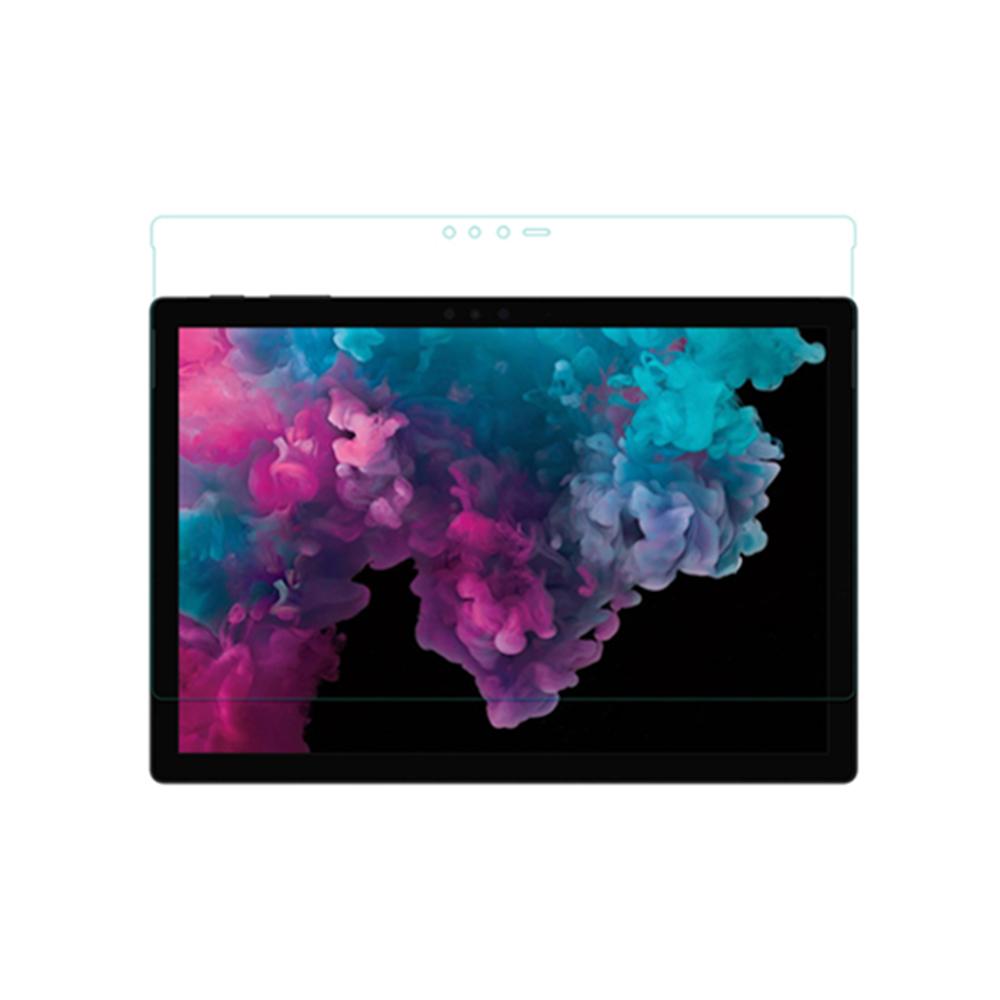NILLKIN Microsoft Surface Pro 6/Pro 5 Amazing H+ 防爆鋼化玻璃貼