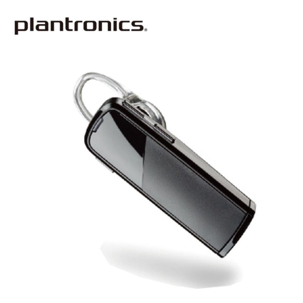 繽特力 PLANTRONICS  Explorer 80 / E80 藍牙耳機 -黑色