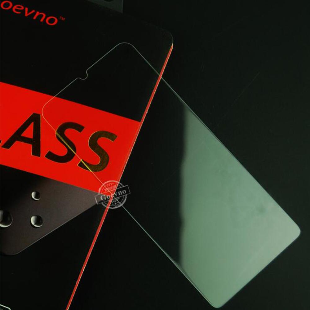 Goevno HUAWEI nova 4e/P30 Lite 玻璃貼