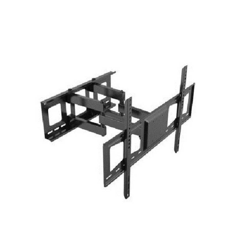Eversun 手臂型懸臂型 電視壁掛架 40-70吋 AW-L60A